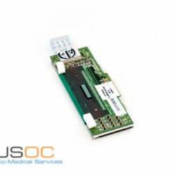 34520988 B Braun Infusomat Space LC Display Board Refurbished