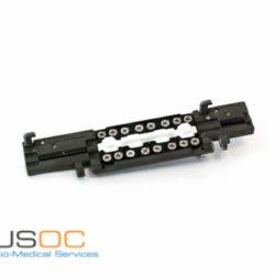 Baxter Sigma Spectrum Door Mechanism (Refurbished)