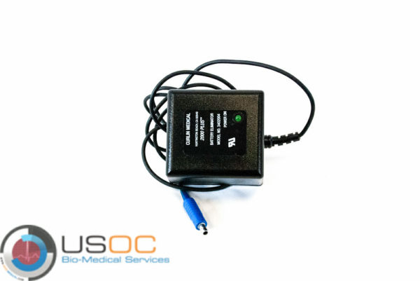 Curlin Medical 4000/6000 AC Adapter