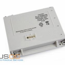 5073 Carefusion Alaris 8015 Battery (Reconditioned)
