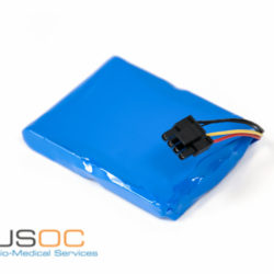 Sigma Spectrum Internal Battery OEM Compatabile.