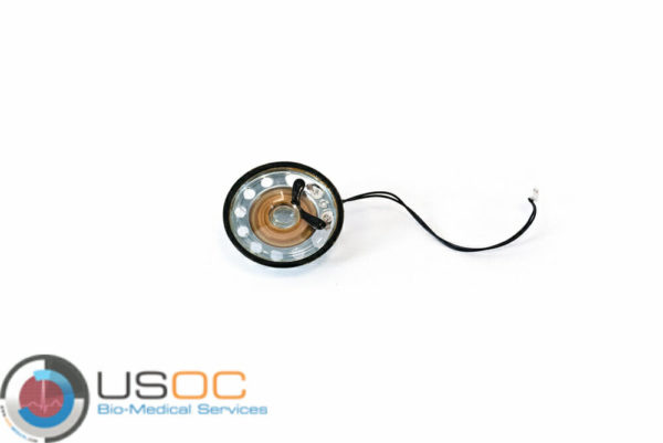 Medfusion 3000 Series Speaker Assembly (Refurbished)