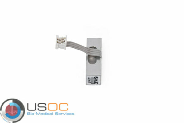 Medfusion 3000 Series Force Sensor (OEM Compatible)