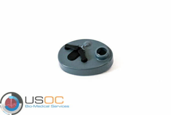 Medfusion 3000 Series Left Plunger Case (OEM Compatible)
