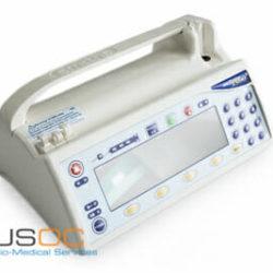 Medfusion 3500 Top Case (OEM Compatible)