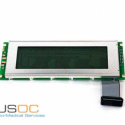 Medfusion 3000 Series Liquid Crystal Display (Refurbished)
