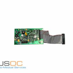 Medfusion 3000 Series Interconnect PCB (Refurbished)