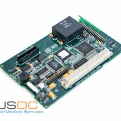 Hospira Plum A+ CPU PWA (Refurbished)