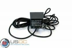 Baxter AS50 Power Cord (Refurbished)