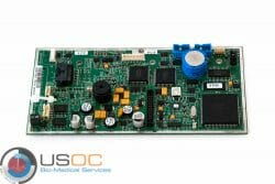Medfusion 3500 Main Board (Refurbished)