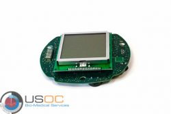 BTC-128128AG Kangaroo ePump LCD and Board (Refurbished)