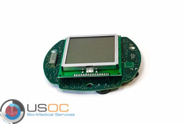 BTC-128128AG Kangaroo ePump LCD and Board (Refurbished)
