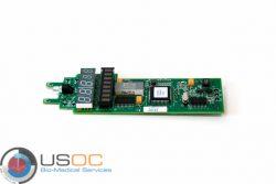 TC10003525 Carefusion Alaris 8110 Display Board (Refurbished)