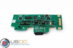 TC10003893 Carefusion Alaris 8300 Power Board (Refurbished)