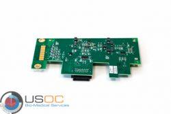 TC10003899 Carefusion Alaris 8300 Logic Board (Refurbished)
