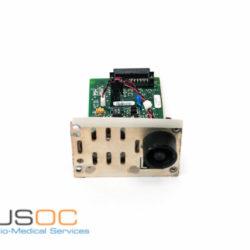 TC10003916 Carefusion Alaris 8015 RS232 Assembly (Refurbished)