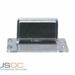 TC10004551 Carefusion Alaris 8015 Wireless Network Card Cover (Refurbished)
