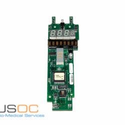 TC10004754 Carefusion Alaris 8100 Display Board (Refurbished)