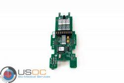 TC10004874 Carefusion Alaris 8300 Display Board (Refurbished)