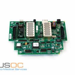 TC10005122 Carefusion Alaris 8015 Power Supply Board (Refurbished)