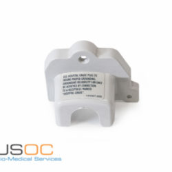 TC10006211 Carefusion Alaris 8015 Power Cord Retainer (Refurbished)
