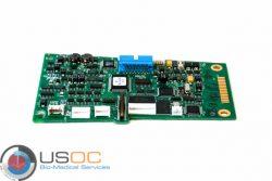 TC10006381 Carefusion Alaris 8110 Logic Board (Refurbished)