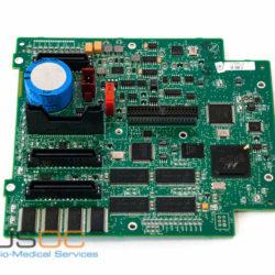 TC10006939 Carefusion Alaris 8015 Logic Board 4.7 (Refurbished)