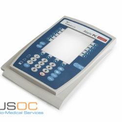 TC1006218 CareFusion Alaris 8000 Front Case/Keypad Assembly (Refurbished)