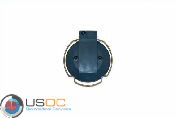 Philips Toco Top Case Only (OEM Compatible)