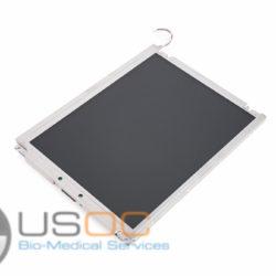 LQ10D367 Spacelabs 90369 LCD Refurbished