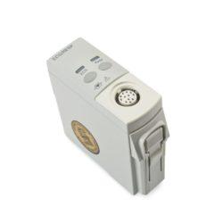 Philips M1002B ECG/RESP Module