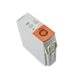 Philips M1012A Module OPTION C10