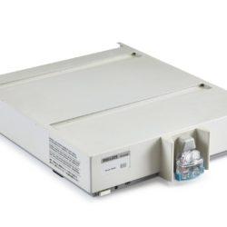 Philips M1026A Anesthesia Gas Module