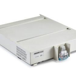 Philips M1026B Anesthesia Gas Module