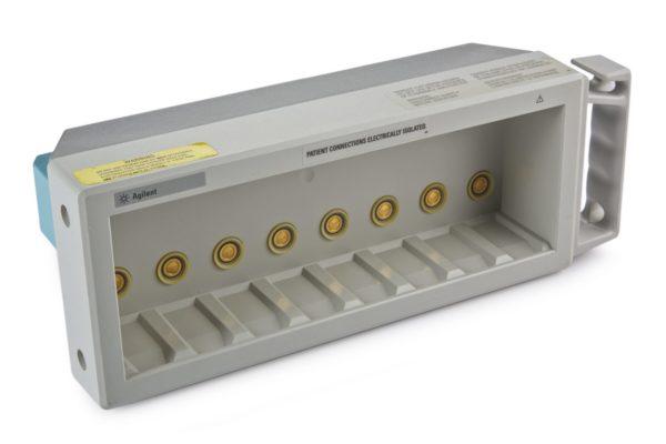 Philips M1041A Module Rack
