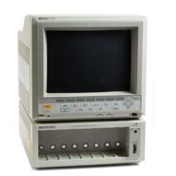 Philips M1094B HP Viridia Monitor