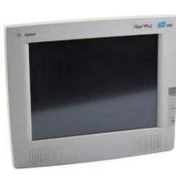 Philips M1097B Monitor