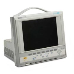 Philips M1275A Monitor
