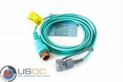 Philips Adapter Cable connector for Koala Refurbished