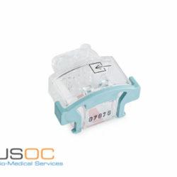 989803110871 Philips M1657B Water Trap 25 Per box Refurbished