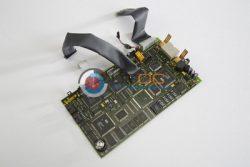Philips V24C Main Board Refurbished