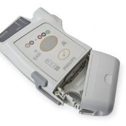 Philips M2601B Parts