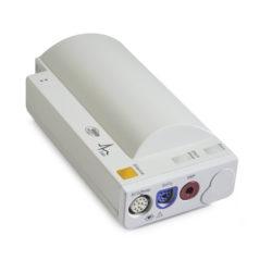 Philips M3001A A02 MMS Module