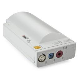 Philips M3001A MMS Module Option A02 Masimo SPO2