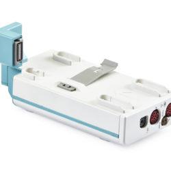 Philips M3014A Option C07 Module Refurbished