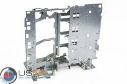 M4046-45202 Philips MP60/70 Metal Frame Refurbished
