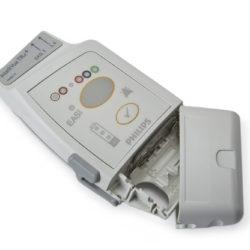 USOCM4841A