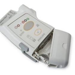 Philips M4841A Parts