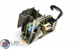 M8003-68002, 453563499241, M8003-69002, 453563499051 Philips MP40/50 Power Supply Refurbished