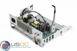 Philips V24C Power Supply Refurbished